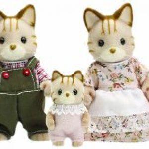 familia-gatos-sylvanian-families
