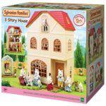 Sylvanian-Families-Casa-de-3-plantas-con-cedro-y-terraza-2745-0-0