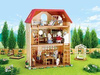 Sylvanian-Families-Casa-de-3-plantas-con-cedro-y-terraza-2745-0-1