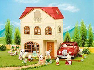 Sylvanian-Families-Casa-de-3-plantas-con-cedro-y-terraza-2745-0-2