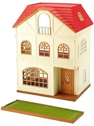 Sylvanian-Families-Casa-de-3-plantas-con-cedro-y-terraza-2745-0