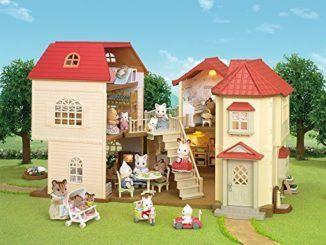 Sylvanian-Families-Casa-de-3-plantas-con-cedro-y-terraza-2745-0-4