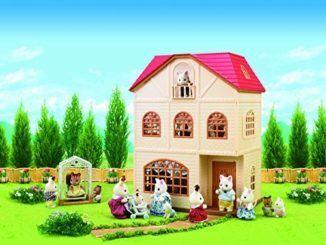 Sylvanian-Families-Casa-de-3-plantas-con-cedro-y-terraza-2745-0-7