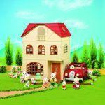 Sylvanian-Families-Casa-de-3-plantas-con-cedro-y-terraza-2745-0-8