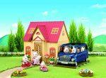 Sylvanian-Families-Casa-de-campo-bsica-2778-0-1