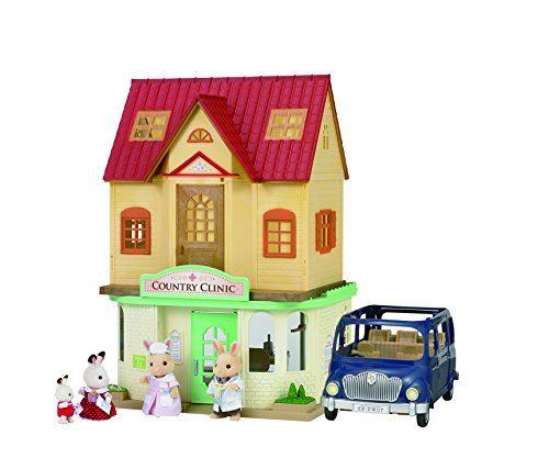 Sylvanian-Families-Casa-de-campo-bsica-2778-0-3