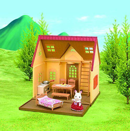 Sylvanian-Families-Casa-de-campo-bsica-5242-0-11