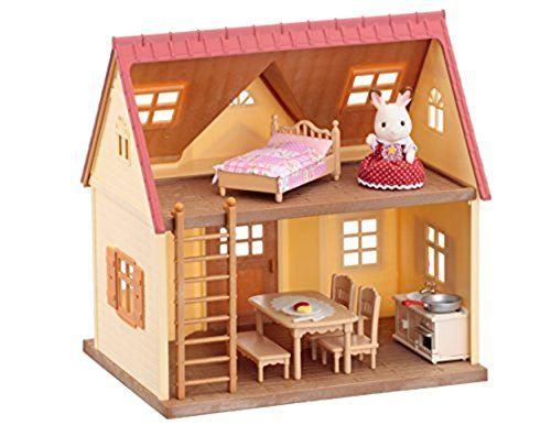 Sylvanian-Families-Casa-de-campo-bsica-5242-0-6