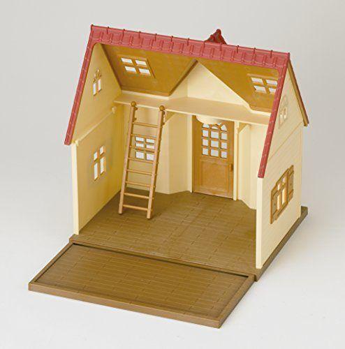 Sylvanian-Families-Casa-de-campo-bsica-5242-0-7