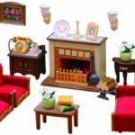 Sylvanian-Families-Epoch-4704-Casa-de-Muecas-y-accesorios-0