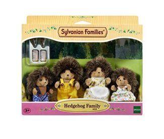 Sylvanian-Families-Modelo-a-escala-EPOCH-4018-0-1