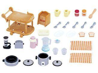 Sylvanian-Families-Set-utensilios-de-cocina-2819-0-1