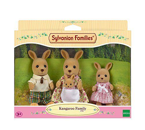Sylvanian-Families-Juguete-para-bebs-EPOCH-4766-0-1