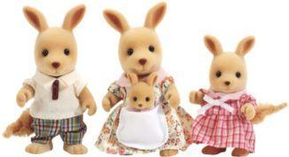Sylvanian-Families-Juguete-para-bebs-EPOCH-4766-0